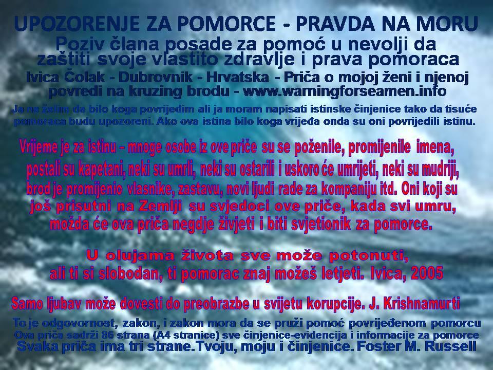 Slide1pravdanamoru.pps
